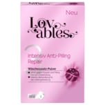 Lovables Intensiv Anti-Pilling Repair 50g