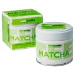 Stick Lembke Bio Matcha Grüner Tee 30g