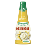 Develey Our Original Mayonnaise 500ml