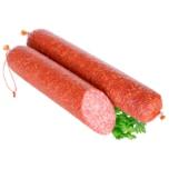 Ludwigsluster Cervelatwurst