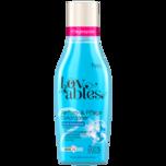 Lovables Parfüm- und Pflegeconditioner Fresh Sensation 850ml, 34WL