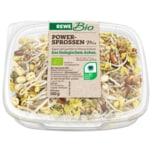 REWE Bio Sprossen Mix 100g