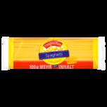 Birkel 7 Hühnchen Spaghetti 600g