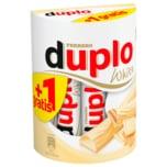 Duplo White +1 222g