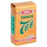 Thiele Tee Broken Altgold 125g
