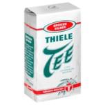 Thiele Broken Silber Tee 125g