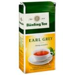 Bünting Tee Fine Earl Grey 250g