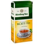 Bünting Tee Ostfriesen Blatt-Tee 250g