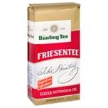 Bünting Tee Friesentee 500g