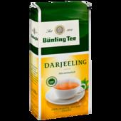 Bünting Tee Fine Darjeeling 250g