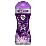 Vernel Suprême Perfume Pearls Magic Affair 260g, 14WL