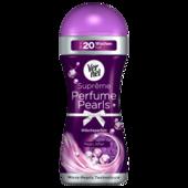 Vernel Wäscheparfüm Supreme Perfume Pearls 260g
