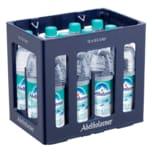 Adelholzener Extra Still Mineralwasser 12x0,5l