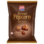 Xox Sweet Popcorn Toffee Kakao 125g