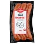 Eidmann Käse-Rindswurst 300g