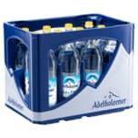 Adelholzener Bleib in Form Zitrone 12x0,75l
