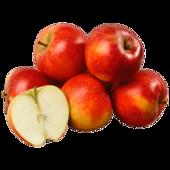 Apfel Jonagored 850g