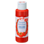 Hela Tomatenketchup ohne zuckerzusatz 300ml