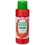 Hela Tomaten Ketchup fruchtig 300ml