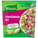 Knorr Salatkrönung Französische Art 5er