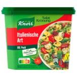 Knorr Salatkrönung Italienische Art 192g