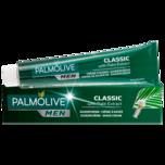 Palmolive Rasiercreme Classic 100ml