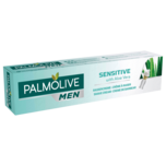 Palmolive Rasiercreme Sensitive 100ml