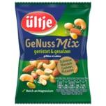 Ueltje Genuss Mix geröstet & gesalzen 150g