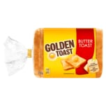 Golden Toast Butter-Toast 250g