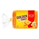 Golden Toast Butter-Toast 250g