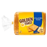 Golden Toast Vollkorn-Toast 250g