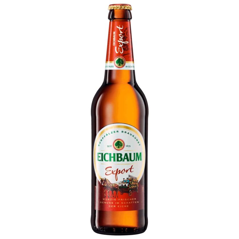 Eichbaum Export 0,5l