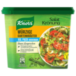 Knorr Salatkrönung Gartenkräuter 192g