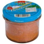 Gutes aus der Eifel Fleischwurst 160g