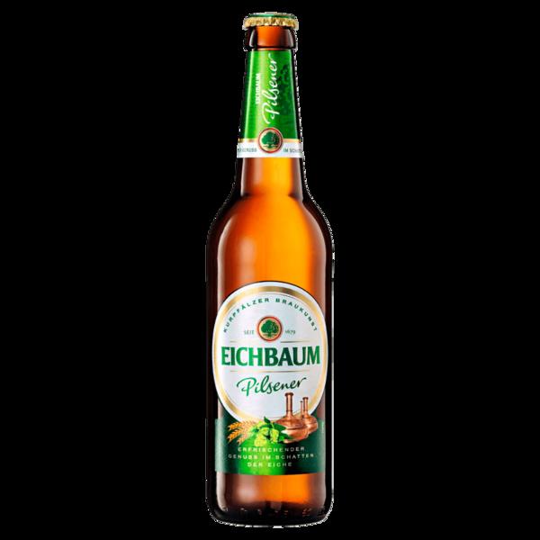 Eichbaum Pils 0,5l