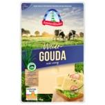 Ammerländer Weidekäse Filet- Gouda 150g