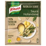 Knorr Sauce Hollandaise 30g