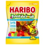 Haribo Fruchtgummi Fruitilicious 160g