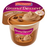 Ehrmann Grand Dessert Coffee 190g