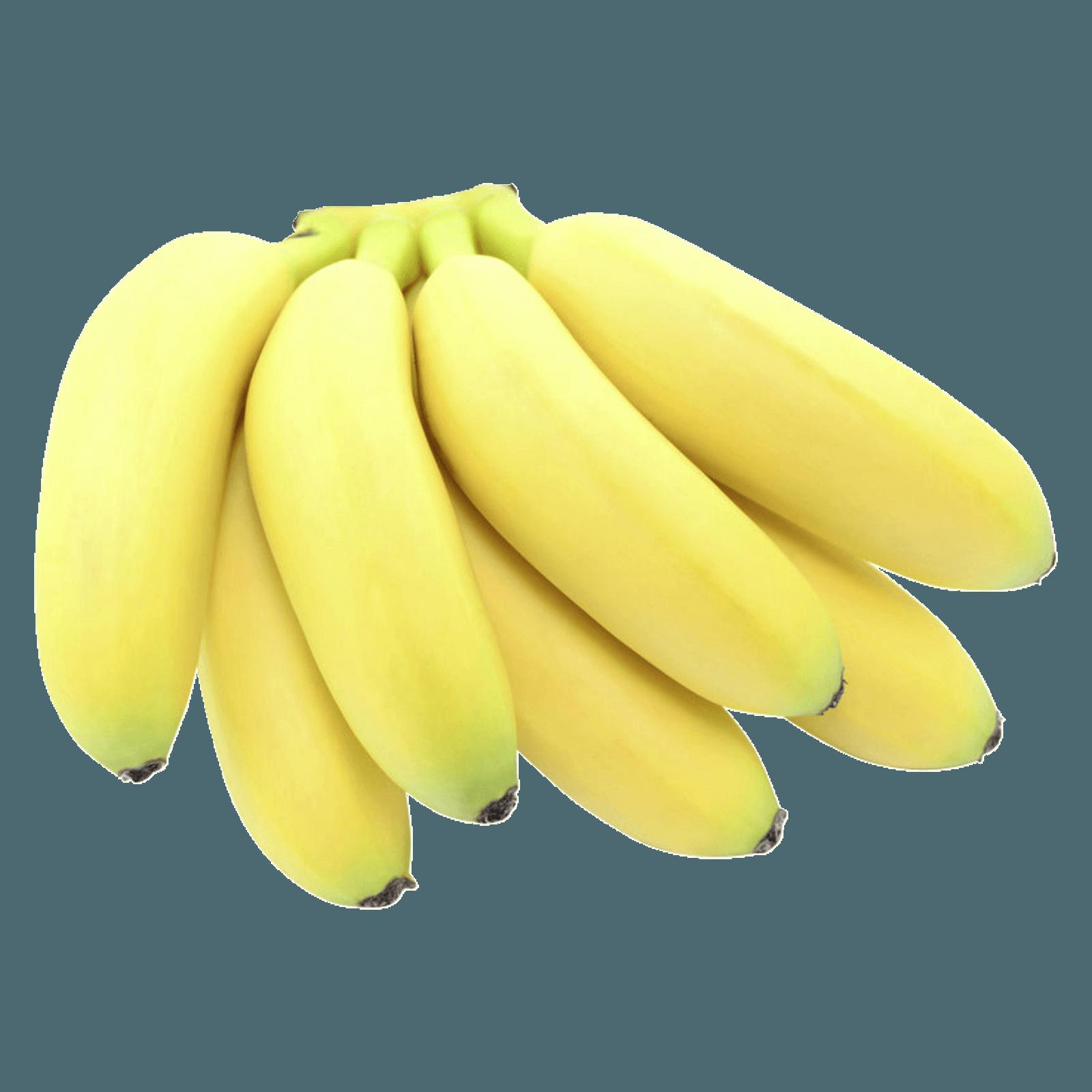 Atemberaubend Bananen online kaufen | REWE &OB_95
