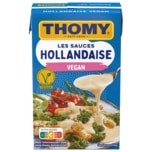Thomy Les Sauces Hollandaise Vegan 250ml