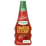 Develey Our Original Tomato Ketchup 750ml