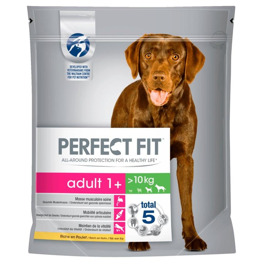 Perfect Fit Trocken Adult Huhn 1,4kg