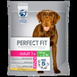 Perfect Fit Hundefutter Trocken Adult Huhn 1,4kg