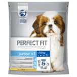 Perfect Fit Dog Junior XS/S 1,4kg