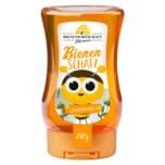 Bienenwirtschaft Meissen Honig Linde 250g