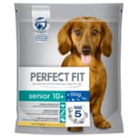 Perfect Fit Trocken Senior Huhn 1,4kg