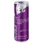 Red Bull Energy Drink Açaí 0,25l