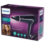 Philips Dry Care Haartrockner Advanced BHD170/40