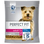 Perfect Fit Trocken Adult Huhn 1,4kg